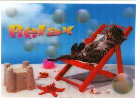 Participez à notre concours cartes postales de l'été