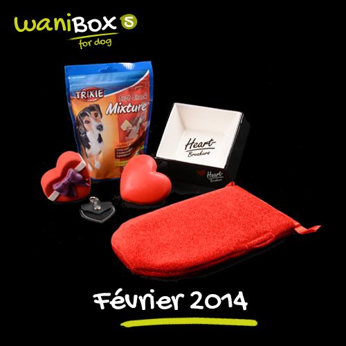 wanibox chien 5
