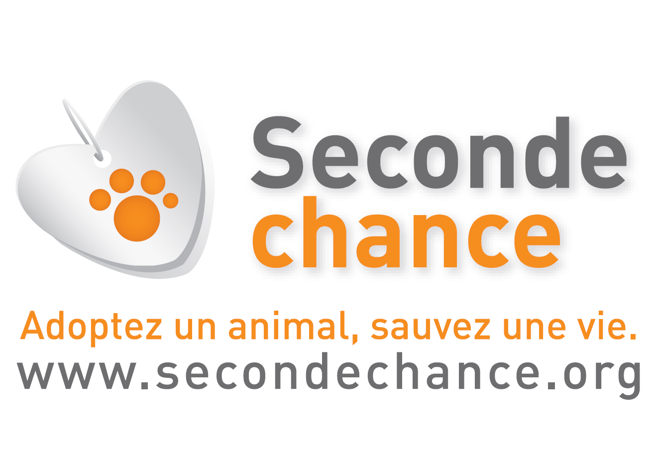 logo-seconde-chance
