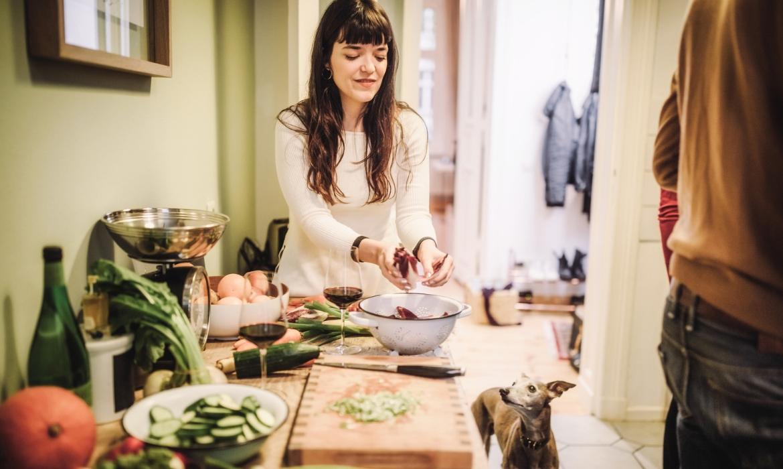 10 aliments à ne pas donner à son chien pour les fêtes