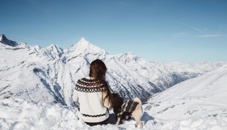 ski_montagne