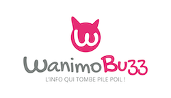 WanimoBuzz